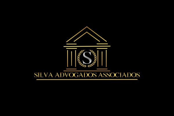 Silva Advogados Associados